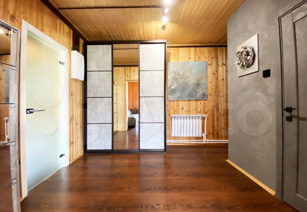 Продажа дома садовое товарищество Дружба, цена 13000000 рублей, 2021 год объявление №658846 на megabaz.ru