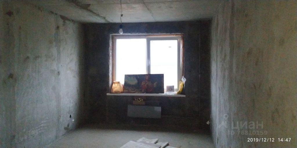 Продажа трёхкомнатной квартиры Красноармейск, улица Морозова 10, цена 6750000 рублей, 2021 год объявление №658812 на megabaz.ru