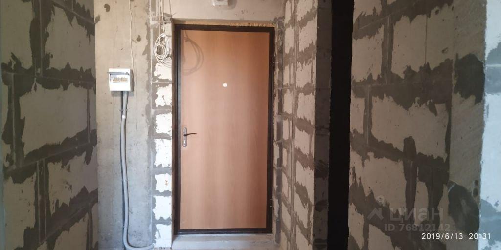 Продажа трёхкомнатной квартиры Красноармейск, улица Морозова 10, цена 6850000 рублей, 2021 год объявление №658877 на megabaz.ru