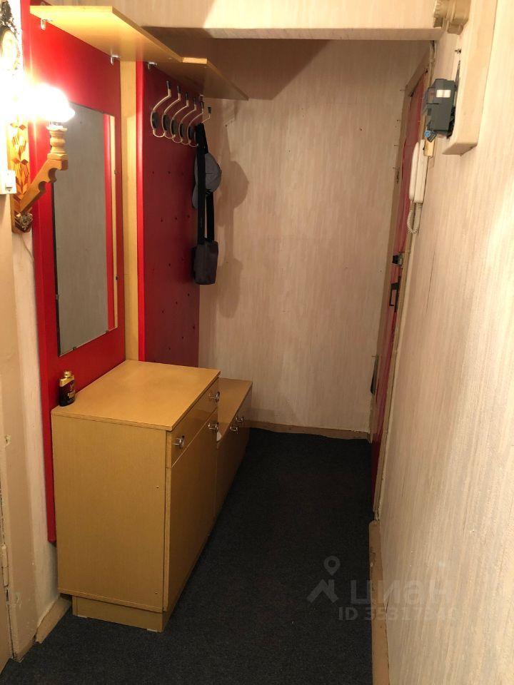 Продажа двухкомнатной квартиры Пересвет, улица Ленина 1, цена 2380000 рублей, 2021 год объявление №658880 на megabaz.ru