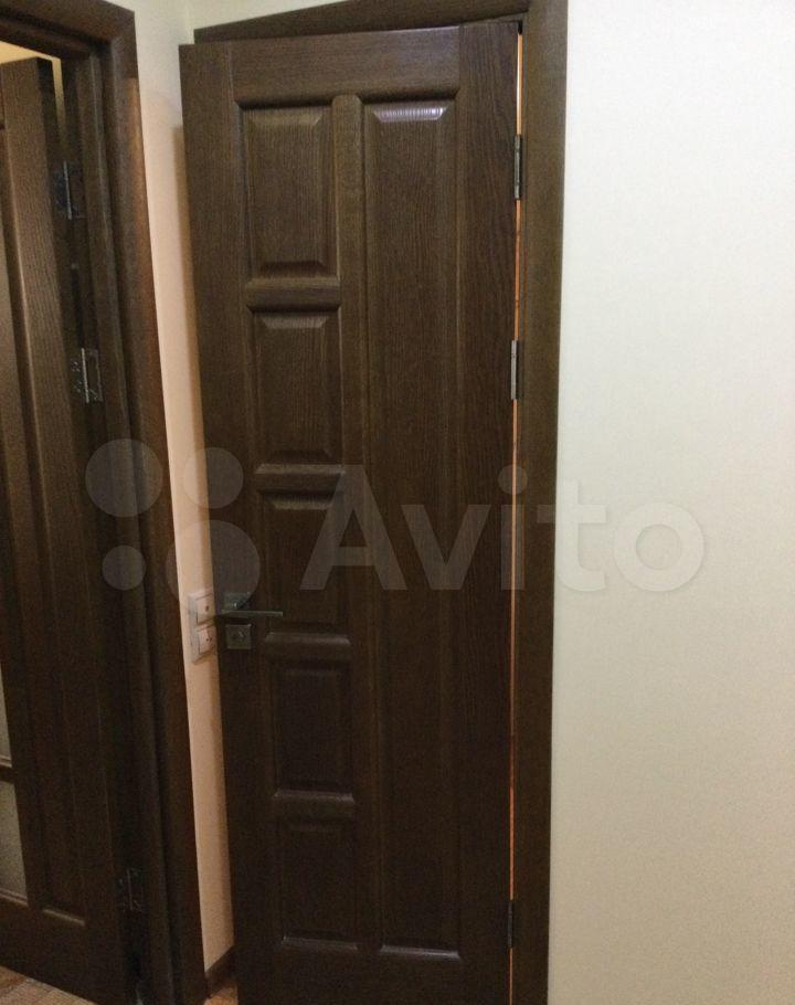 Аренда однокомнатной квартиры Москва, метро Строгино, улица Твардовского 3к1, цена 37000 рублей, 2021 год объявление №1468763 на megabaz.ru