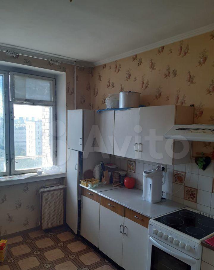 Продажа трёхкомнатной квартиры Москва, метро Бибирево, Путевой проезд 40к3, цена 21500000 рублей, 2021 год объявление №658887 на megabaz.ru