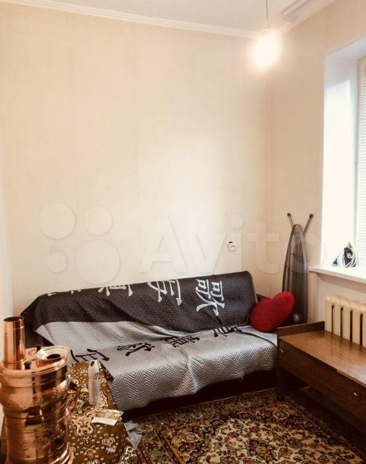 Продажа двухкомнатной квартиры Котельники, цена 6200000 рублей, 2021 год объявление №660156 на megabaz.ru