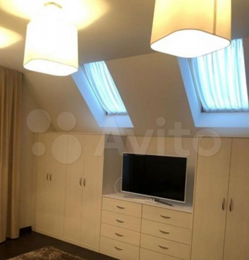 Продажа дома деревня Борисовка, цена 10000000 рублей, 2021 год объявление №659012 на megabaz.ru