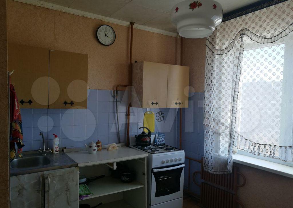 Аренда двухкомнатной квартиры Воскресенск, Рабочая улица 114, цена 14000 рублей, 2021 год объявление №1430181 на megabaz.ru