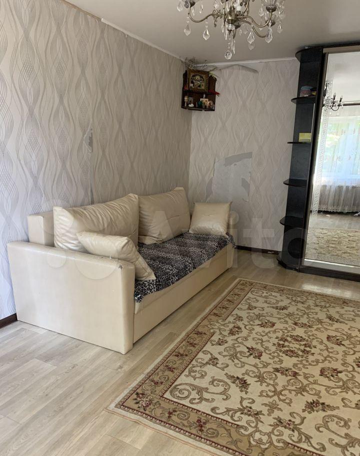Продажа двухкомнатной квартиры Фрязино, Вокзальная улица 29, цена 4450000 рублей, 2021 год объявление №702103 на megabaz.ru