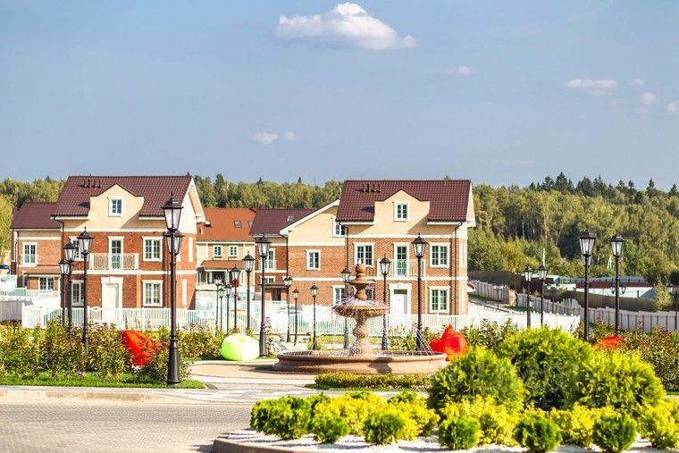 Продажа дома Москва, метро Алтуфьево, цена 19500000 рублей, 2021 год объявление №654090 на megabaz.ru