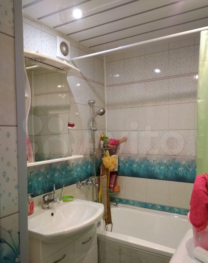Аренда двухкомнатной квартиры поселок Лоза, цена 20000 рублей, 2021 год объявление №1430172 на megabaz.ru