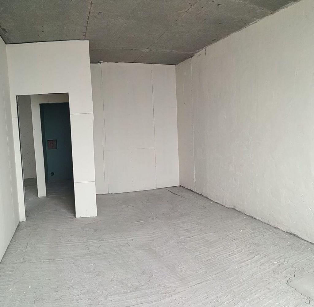Продажа трёхкомнатной квартиры Красноармейск, улица Морозова 10, цена 6800000 рублей, 2021 год объявление №658892 на megabaz.ru