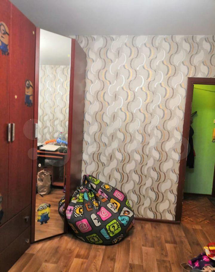Аренда двухкомнатной квартиры Москва, метро Зябликово, Ясеневая улица 35, цена 35000 рублей, 2021 год объявление №1430213 на megabaz.ru