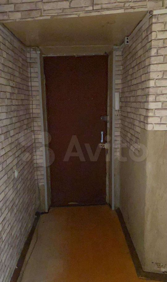 Аренда двухкомнатной квартиры Истра, улица 9 Гвардейской Дивизии 43, цена 26000 рублей, 2021 год объявление №1430203 на megabaz.ru