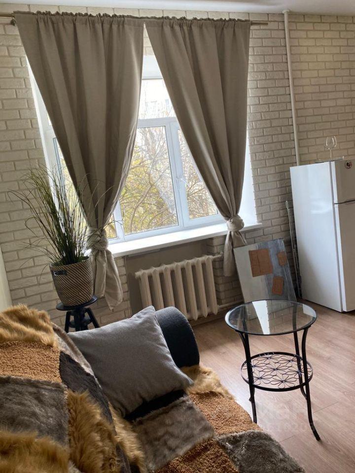 Аренда двухкомнатной квартиры Москва, метро Римская, 4-й Сыромятнический переулок 3/5с4А, цена 65000 рублей, 2021 год объявление №1430226 на megabaz.ru