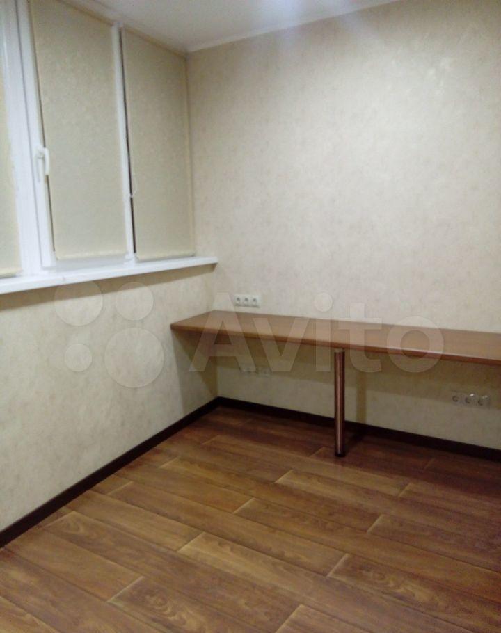 Аренда однокомнатной квартиры Ивантеевка, улица Новая Слобода 3, цена 25000 рублей, 2021 год объявление №1430194 на megabaz.ru