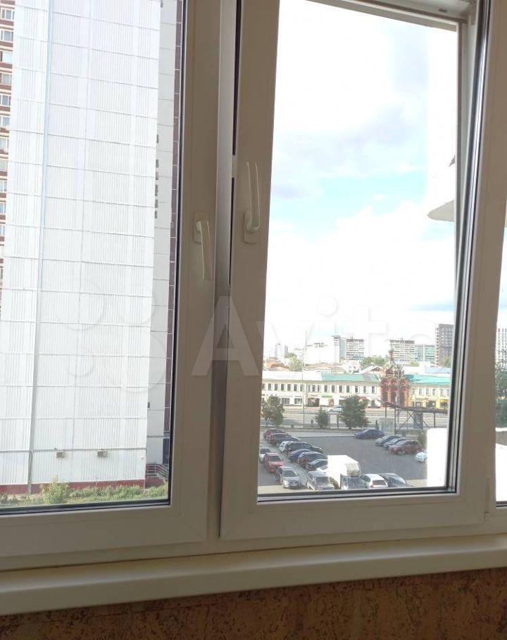 Продажа трёхкомнатной квартиры Москва, метро Римская, улица Рогожский Вал 2/50, цена 23900000 рублей, 2021 год объявление №658936 на megabaz.ru