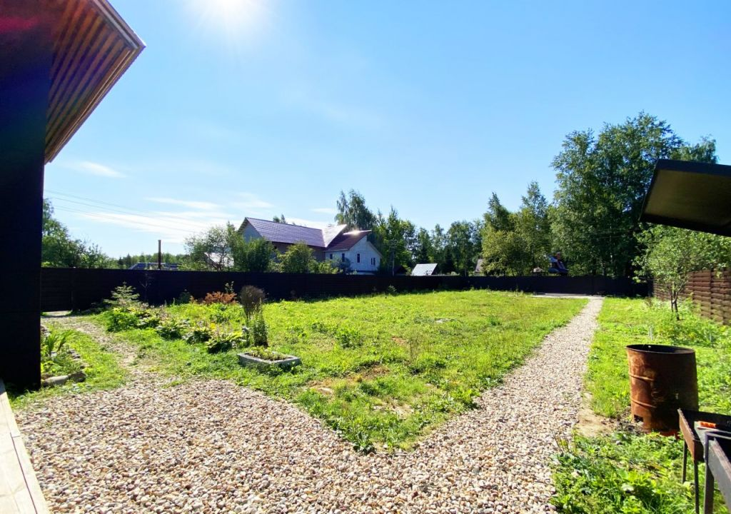 Продажа дома садовое товарищество Дружба, цена 13000000 рублей, 2021 год объявление №659043 на megabaz.ru