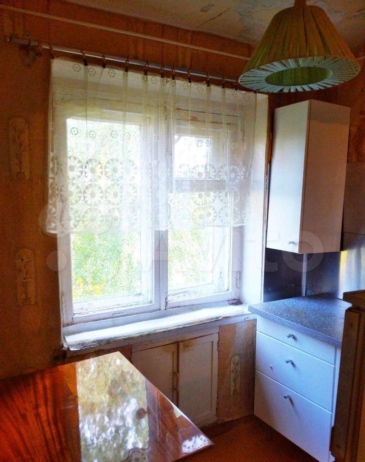 Аренда двухкомнатной квартиры Рошаль, улица Октябрьской Революции 60, цена 18000 рублей, 2021 год объявление №1467427 на megabaz.ru