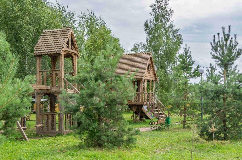 Продажа дома Пущино, цена 1350000 рублей, 2021 год объявление №658971 на megabaz.ru