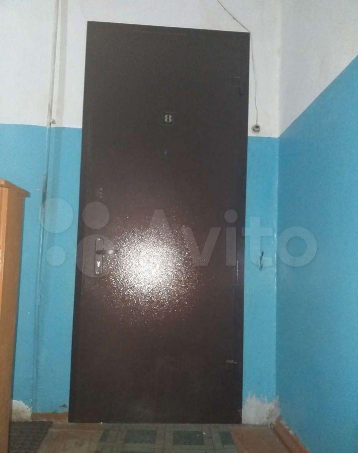Аренда двухкомнатной квартиры Голицыно, Петровское шоссе 51, цена 20000 рублей, 2021 год объявление №1433687 на megabaz.ru