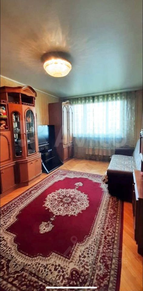 Продажа четырёхкомнатной квартиры Москва, метро Алтуфьево, Алтуфьевское шоссе 78, цена 20800000 рублей, 2021 год объявление №659311 на megabaz.ru