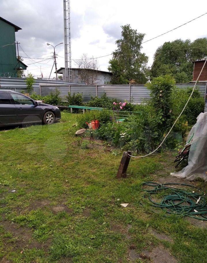 Продажа трёхкомнатной квартиры деревня Большое Буньково, цена 3500000 рублей, 2021 год объявление №663344 на megabaz.ru