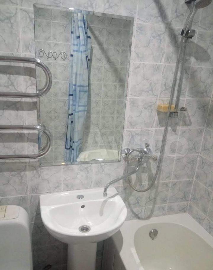 Аренда двухкомнатной квартиры поселок Володарского, Зелёная улица 31, цена 25000 рублей, 2021 год объявление №1430543 на megabaz.ru