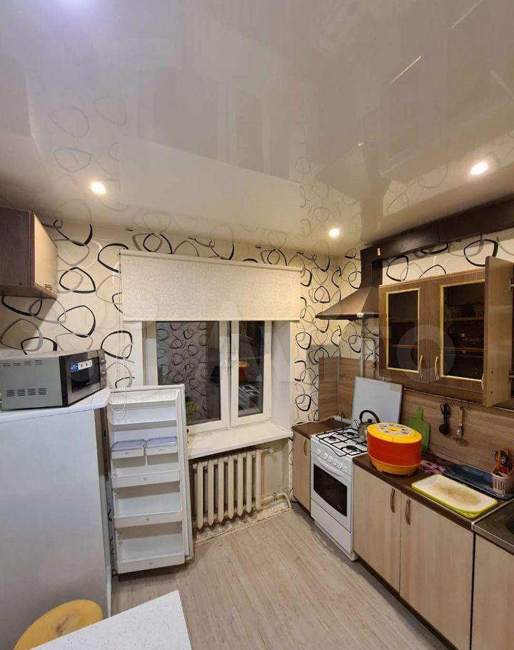 Аренда однокомнатной квартиры дачный посёлок Поварово, цена 20000 рублей, 2021 год объявление №1480933 на megabaz.ru