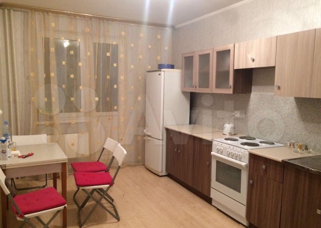 Аренда двухкомнатной квартиры деревня Марусино, Заречная улица 37к2, цена 25000 рублей, 2021 год объявление №1430681 на megabaz.ru