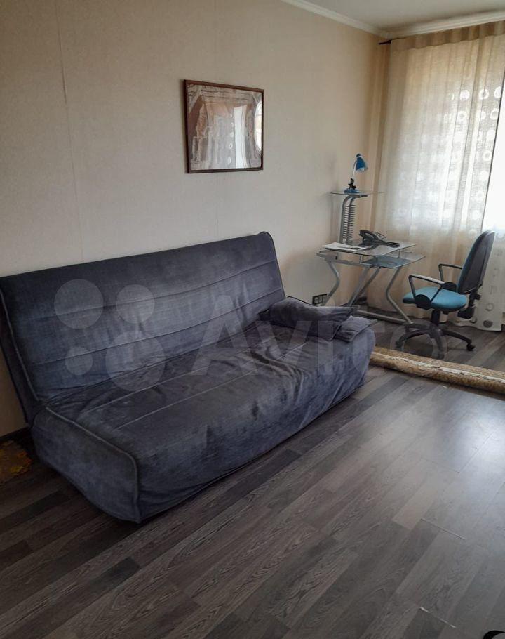 Аренда двухкомнатной квартиры деревня Чурилково, Зелёная улица 3, цена 25000 рублей, 2021 год объявление №1430668 на megabaz.ru