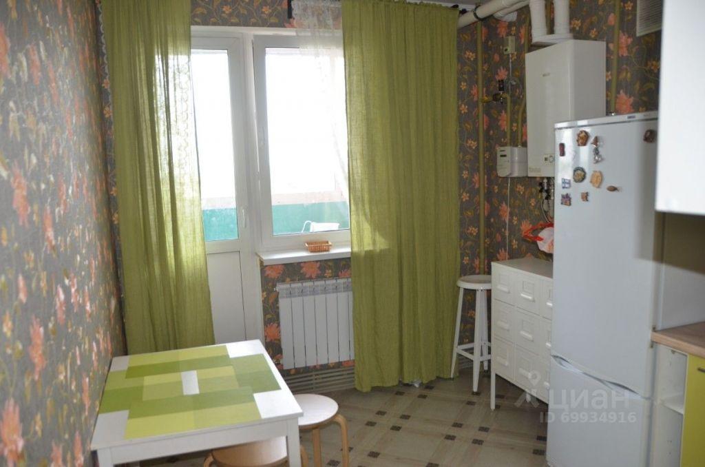 Продажа двухкомнатной квартиры Кубинка, Наро-Фоминское шоссе 8, цена 8500000 рублей, 2021 год объявление №652906 на megabaz.ru