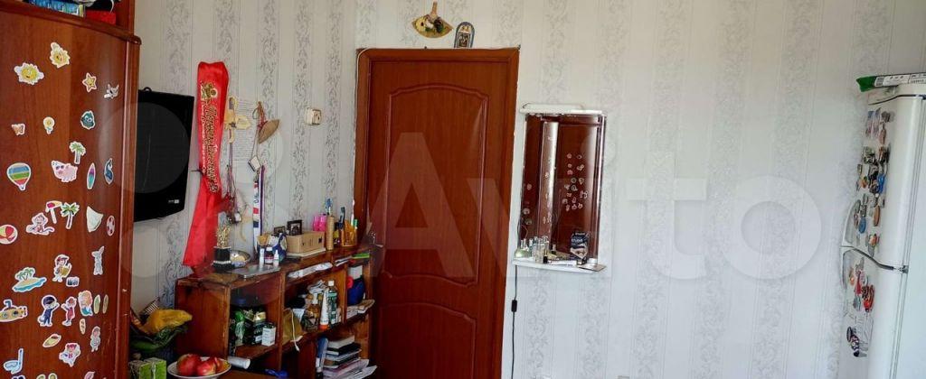 Продажа комнаты Москва, метро Коломенская, проспект Андропова 31, цена 3000000 рублей, 2021 год объявление №659226 на megabaz.ru