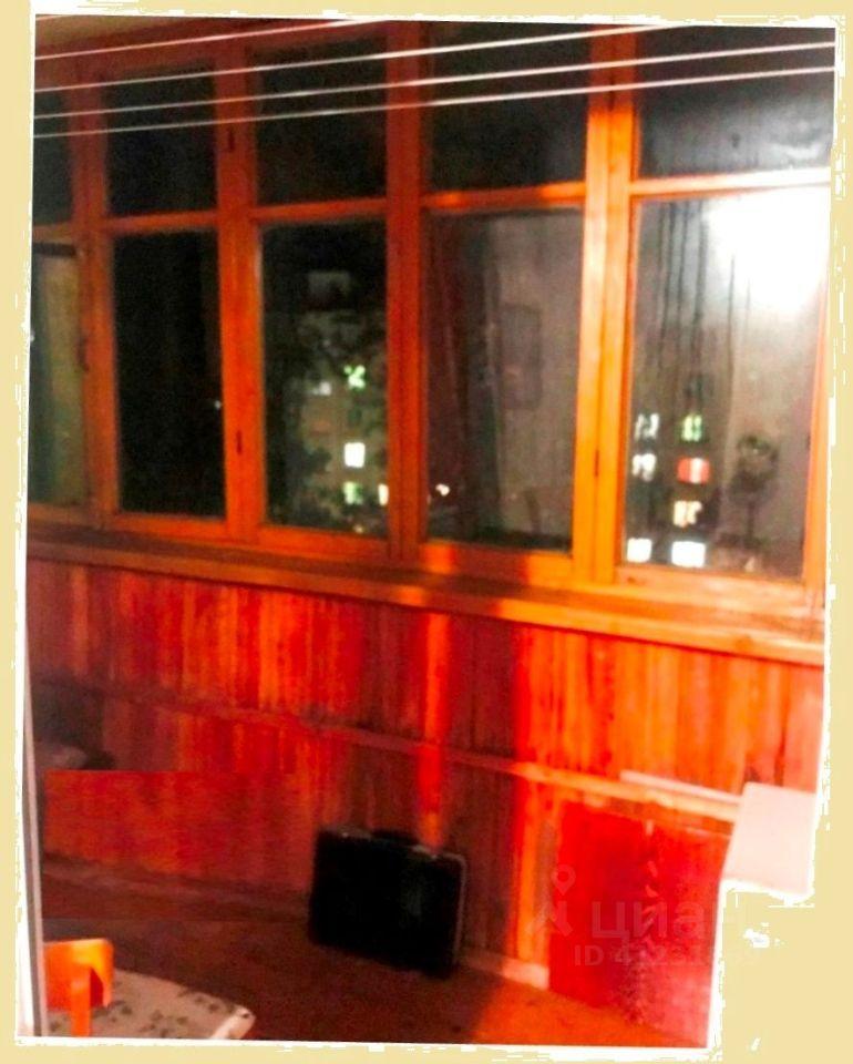Аренда двухкомнатной квартиры Черноголовка, метро Щелковская, Институтский проспект 11, цена 20000 рублей, 2021 год объявление №1427191 на megabaz.ru