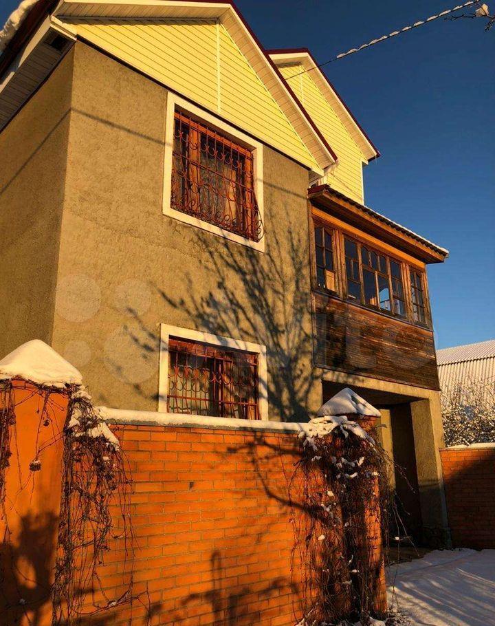 Аренда дома деревня Сухарево, цена 30000 рублей, 2021 год объявление №1391856 на megabaz.ru