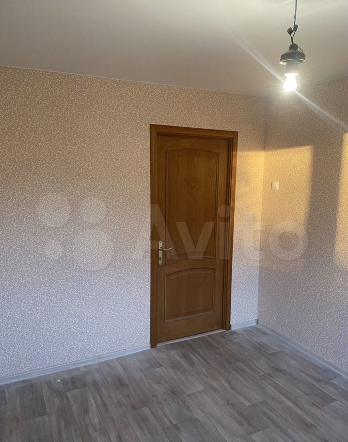Продажа двухкомнатной квартиры деревня Алфёрово, цена 2220000 рублей, 2021 год объявление №584913 на megabaz.ru