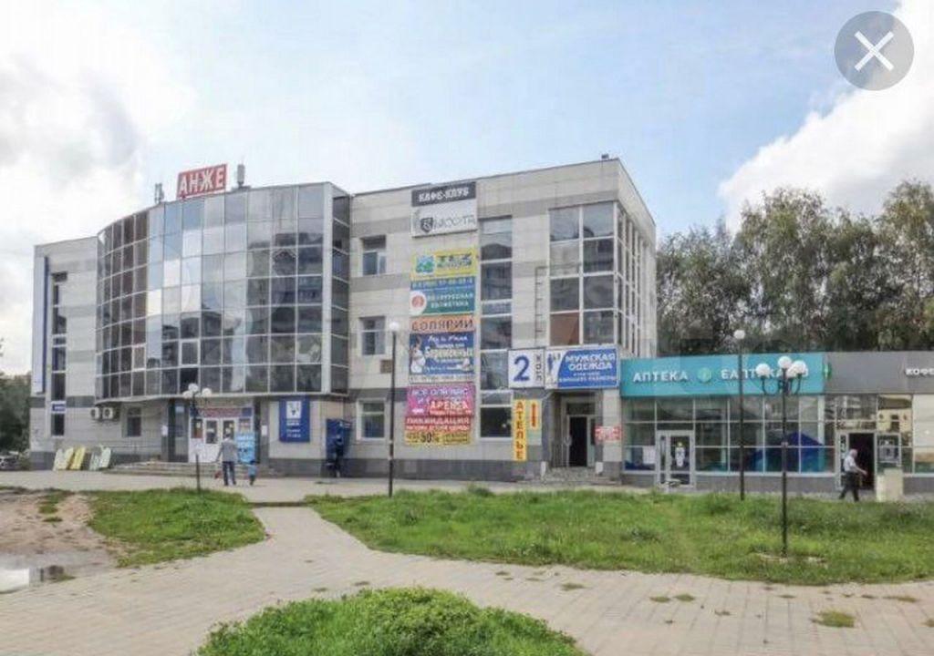Аренда двухкомнатной квартиры Электросталь, проспект Ленина 02к3, цена 22000 рублей, 2021 год объявление №1430676 на megabaz.ru