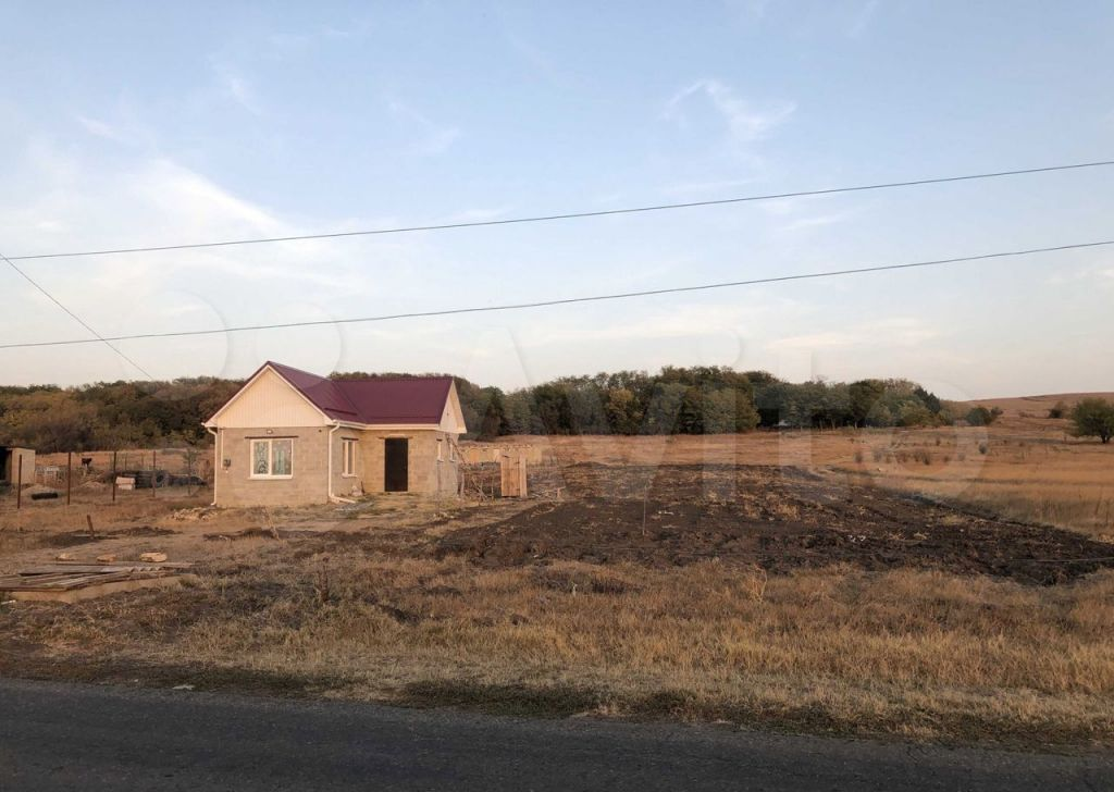 Продажа дома село Рождествено, цена 650000 рублей, 2021 год объявление №659302 на megabaz.ru