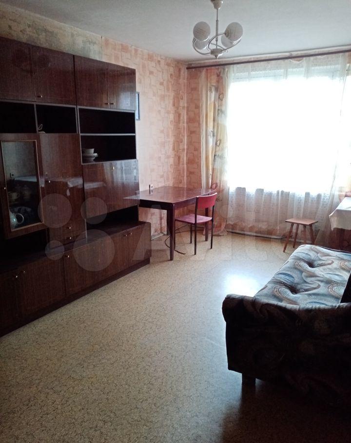 Аренда трёхкомнатной квартиры Мытищи, улица Академика Каргина 22, цена 32000 рублей, 2021 год объявление №1430756 на megabaz.ru