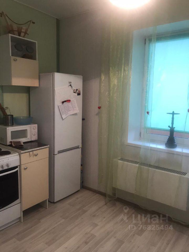 Аренда однокомнатной квартиры посёлок Жуково, метро Комсомольская, цена 20000 рублей, 2021 год объявление №1430663 на megabaz.ru
