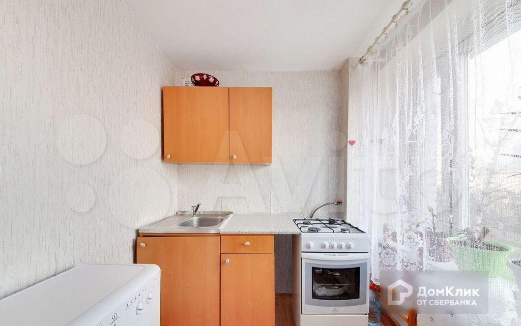 Продажа трёхкомнатной квартиры Москва, метро Кутузовская, 3-й Сетуньский проезд 3, цена 14800000 рублей, 2021 год объявление №681017 на megabaz.ru