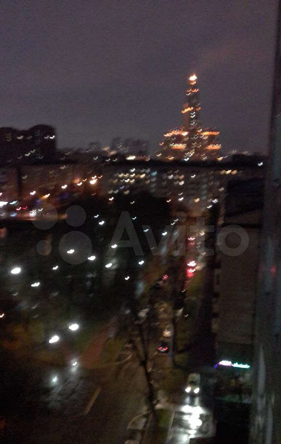 Аренда однокомнатной квартиры Москва, метро Сокол, улица Самеда Вургуна 7, цена 57000 рублей, 2021 год объявление №1432240 на megabaz.ru