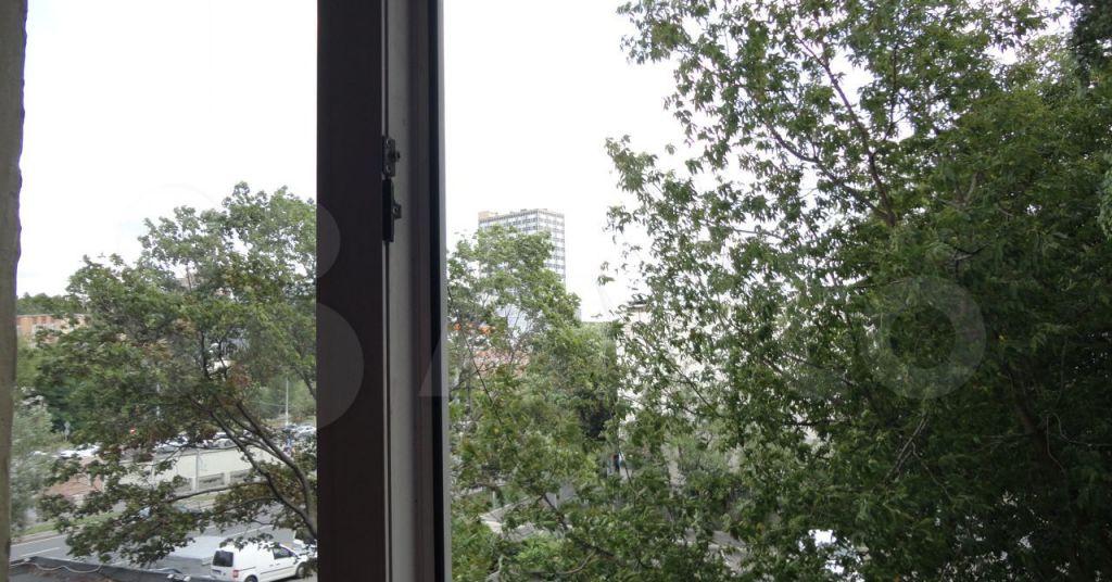 Аренда комнаты Москва, метро Таганская, Берников переулок 2, цена 25000 рублей, 2021 год объявление №1454955 на megabaz.ru