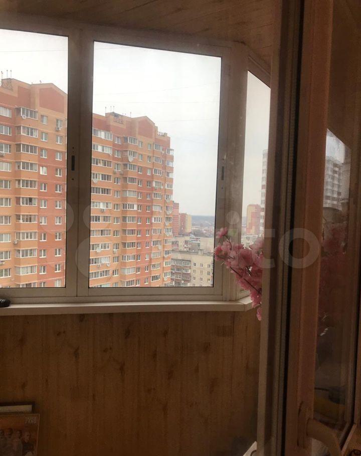 Аренда четырёхкомнатной квартиры Москва, улица 60 лет Победы 4, цена 40000 рублей, 2021 год объявление №1438516 на megabaz.ru
