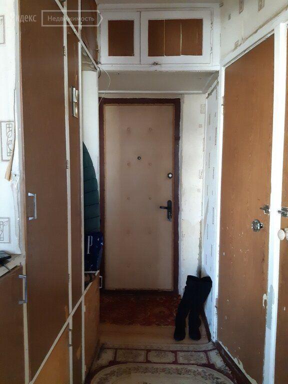 Продажа двухкомнатной квартиры Дмитров, цена 3700000 рублей, 2021 год объявление №688492 на megabaz.ru