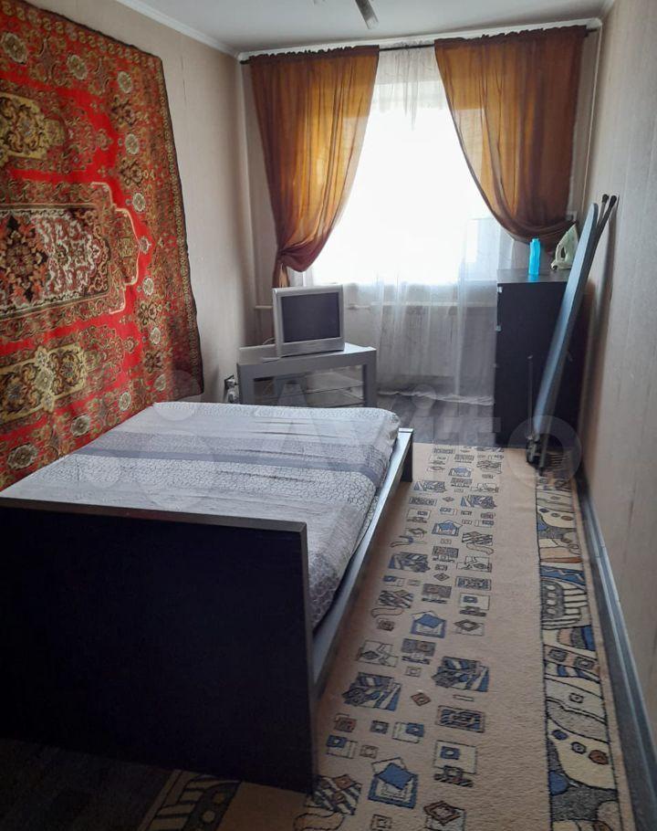 Аренда двухкомнатной квартиры деревня Чурилково, Зелёная улица 3, цена 25000 рублей, 2021 год объявление №1403335 на megabaz.ru