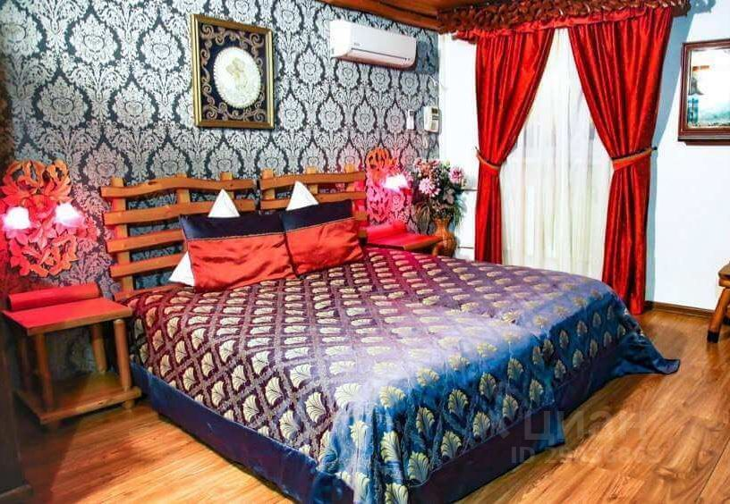 Аренда однокомнатной квартиры Пушкино, Красноармейская улица 7, цена 3000 рублей, 2021 год объявление №1433608 на megabaz.ru