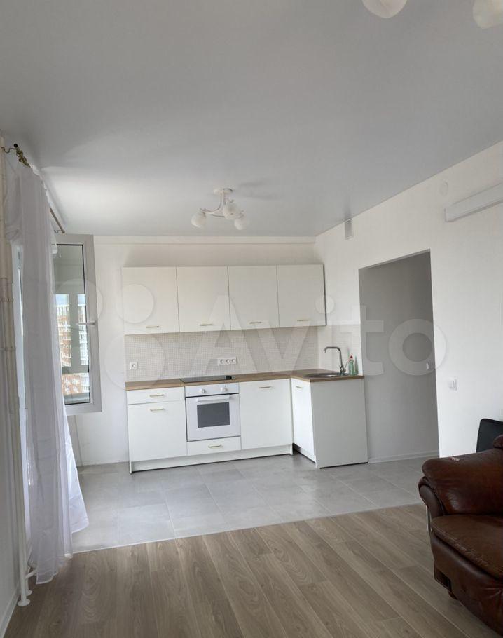 Аренда трёхкомнатной квартиры Мытищи, улица Мира 35, цена 35000 рублей, 2021 год объявление №1433689 на megabaz.ru