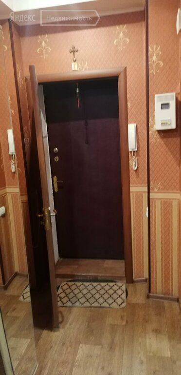 Аренда двухкомнатной квартиры Коломна, Окский проспект 13, цена 23000 рублей, 2021 год объявление №1431351 на megabaz.ru