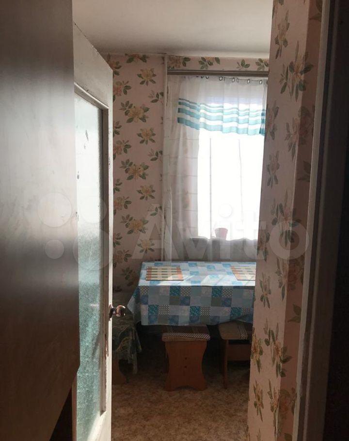 Аренда однокомнатной квартиры Москва, метро Марьино, Луговой проезд 10к2, цена 30000 рублей, 2021 год объявление №1431438 на megabaz.ru
