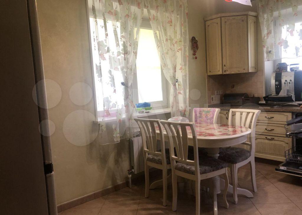 Продажа дома садовое товарищество Ивушка, цена 25000000 рублей, 2021 год объявление №640676 на megabaz.ru