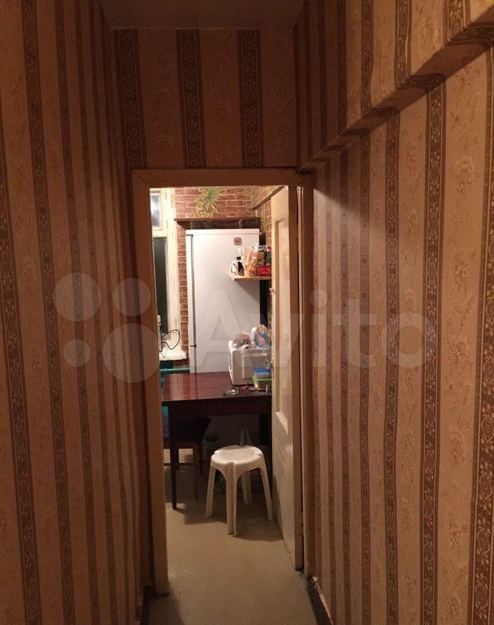 Аренда комнаты Москва, метро Сходненская, Аэродромная улица 16, цена 17000 рублей, 2021 год объявление №1431355 на megabaz.ru