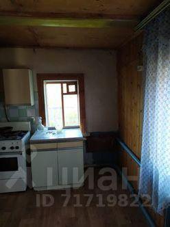 Продажа дома село Быково, Шоссейная улица 284, цена 6250000 рублей, 2021 год объявление №659949 на megabaz.ru